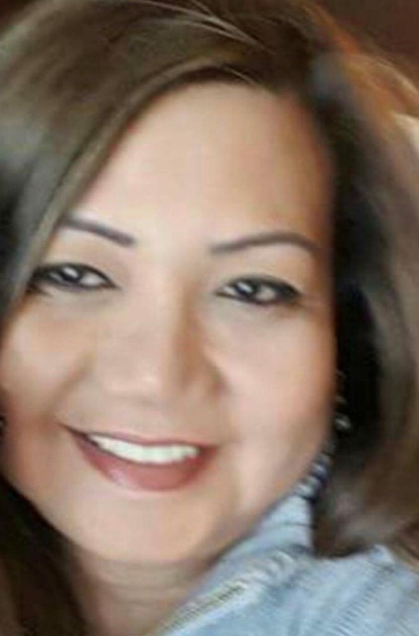 Melinda Arquero